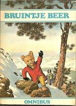 Bruintje Beer omnibus - Unknown