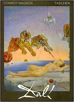 Dalí - Conroy Maddox, Salvador Dalí (ISBN 9783822800126)