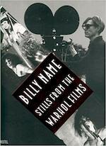 Billy Name : Stills from the Warhol Films - Debra Miller (ISBN 9783791313672)