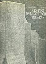 De Ledoex a Le Corbusier