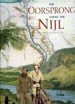 De oorsprong van de Nijl - Gianni Guadalupi, Jan Wynsen Bruinsma, Arenda Hoogakker (ISBN 9789062489732)