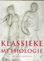 Klassieke mythologie