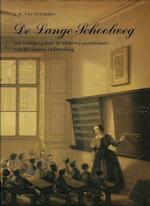 De lange schoolweg - J.W. van Petersen (ISBN 9789060113103)