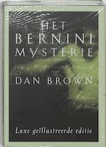 Het Bernini Mysterie - Dan Brown (ISBN 9789024555390)