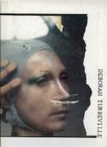 Wallflower - Deborah Turbeville