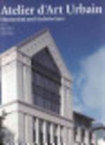 Atelier D'Art Urbain - Unknown (ISBN 9788878381063)