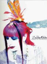 Zandra Rhodes And the Art of Textiles