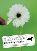 Natuurlijk leukedingendoen (ISBN 9789057673078)