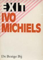 Exit - Ivo Michiels