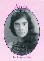 Anna - Jan C. van der Heide (ISBN 9789065860484)
