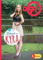 D5r het verhaal van kyra