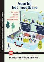 Voorbij het meetbare - TED 7 - Margaret Heffernan (ISBN 9789059087316)