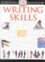 Writing Skills - José Paulo Moreira de Oliveira, Carlos Alberto Paula Motta (ISBN 9780789484147)