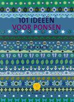 101 ideeën voor ponsen - José Kaats, Loes Brouwer (ISBN 9789021335360)