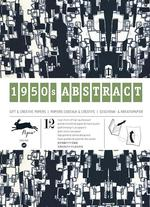1950s Abstract - VOL. 49