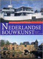 Nederlandse bouwkunst - Koen Kleijn, Amp, J. Smit, Amp, C. Thunissen (ISBN 9789059470729)