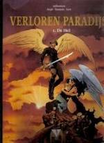 Verloren Paradijs - 1. de Hel