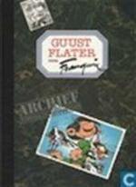 Guust Flater door Franquin - AndrÉ Franquin (ISBN 9789051415100)