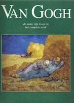 Van Gogh - Francesc Miralles (ISBN 9061137616)