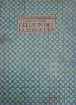 Geluk in het huishouden - Lev Tolstoj, Stijn Streuvels