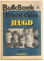 BulkBoek, Ernest Claes, Jeugd - Ernest Claes