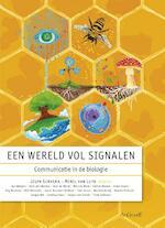 Een wereld vol signalen (ISBN 9789077024768)