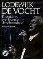 Lodewijk De Vocht - Vincent Peeters (ISBN 9789050351522)