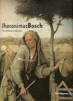 Jheronimus Bosch - Jos Koldeweij, Paul Vandenbroeck, Bernard Vermet (ISBN 9789056622190)