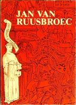Jan van Ruusbroec - Juan Ruysbroeck (beato.), Albert Amp, Bibliothèque royale Albert Ier