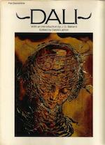 Dali - David Larkin (ISBN 0330239147)