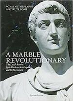 A Marble Revolutionary - Arthur Weststeijn (ISBN 9788860603692)