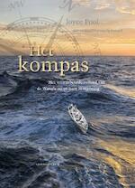 Het kompas - Joyce Pool (ISBN 9789047708643)