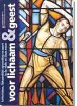 Voor lichaam & geest - Unknown (ISBN 9789061866152)