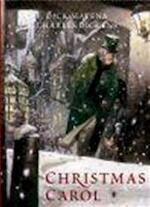 Christmas Carol : Een kerstlied in proza - Dick Matena, Charles Dickens (ISBN 9789023416432)