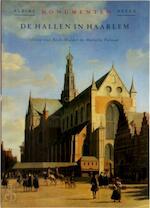 De Hallen in Haarlem
