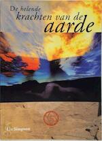 De helende krachten van de aarde - Liz Simpson, Amp, Gert-Jan Kramer, Amp, Studio Imago (ISBN 9789020243512)