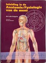 Inleiding in de anatomie/fysiologie van de mens