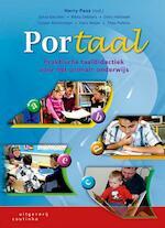 Portaal - H. Paus (ISBN 9789046901953)