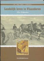 Landelijk leven in Vlaanderen - L. Schrooten (ISBN 9789058263117)
