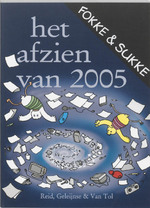 2005 - Reid, John Stuart Reid, Geleijnse, Bastiaan Geleijnse, van Tol (ISBN 9789061697572)