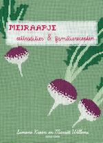 Meiraapje - eettradities en familierecepten