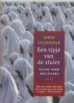 Een tipje van de sluier - Joris Luyendijk (ISBN 9789057590948)