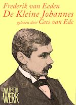 De Kleine Johannes - Frederik van Eeden (ISBN 9789081771733)