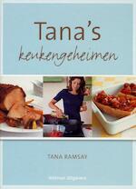 Tana's keukengeheimen - Tana Ramsay (ISBN 9789048305148)