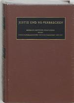 32 (ISBN 9789053565506)