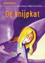 De knijpkat - Liliana Erasmus (ISBN 9789053005293)