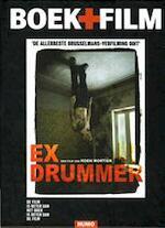 Ex-drummer - Herman Brusselmans, Koen Mortier (ISBN 5414298133879)