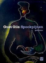Spookpijnen - Gust Gils (ISBN 9789460688447)