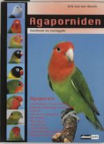 Agaporniden - D. Van den Abeele (ISBN 9789058212535)