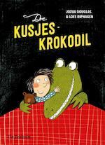 De kusjeskrokodil - Jozua Douglas, Loes Riphagen (ISBN 9789026141959)